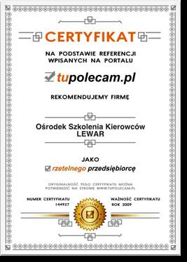 certyfikat_144927